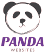 Panda Website Designers