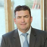 Oliver Kietzmann Director of Altercourse
