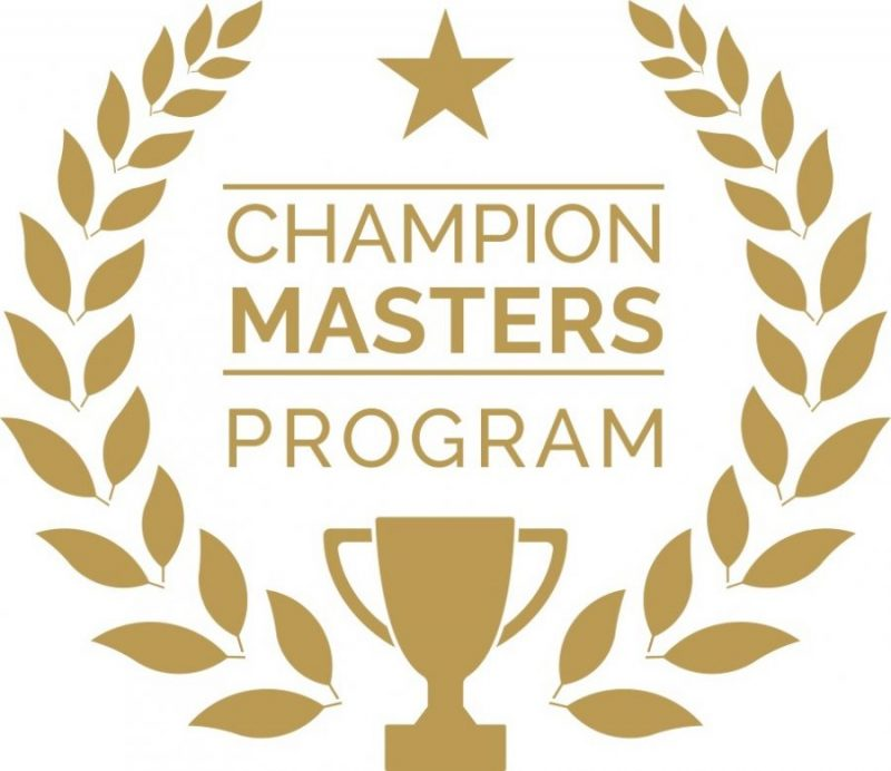 eBusiness Institute Australia certificate in digital marketing