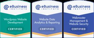 ebusiness-institute-webmaster-certifications