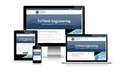 ToThink Engineering