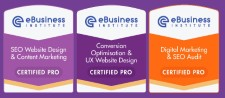 ebusiness-institute-digital-marketing-certificatio_2982e894466f1c95df4a1fbc7632c12e.bak