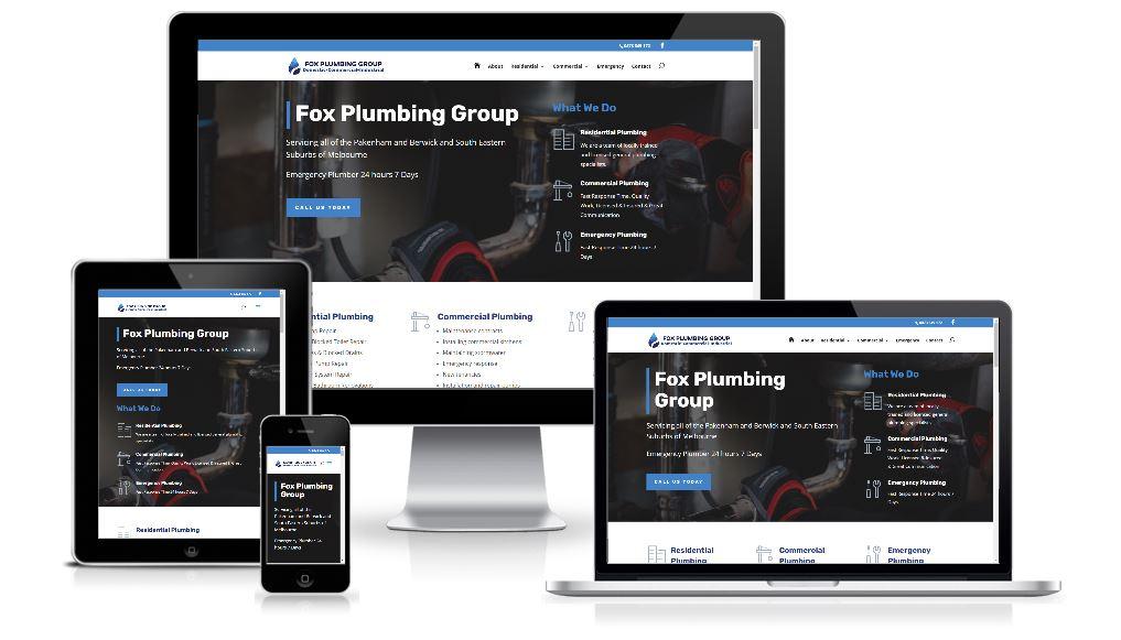fox-plumbing-Photo-of-website