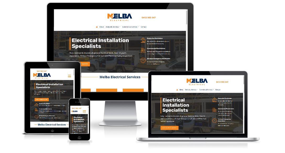 melba-electrical-Photo-of-website