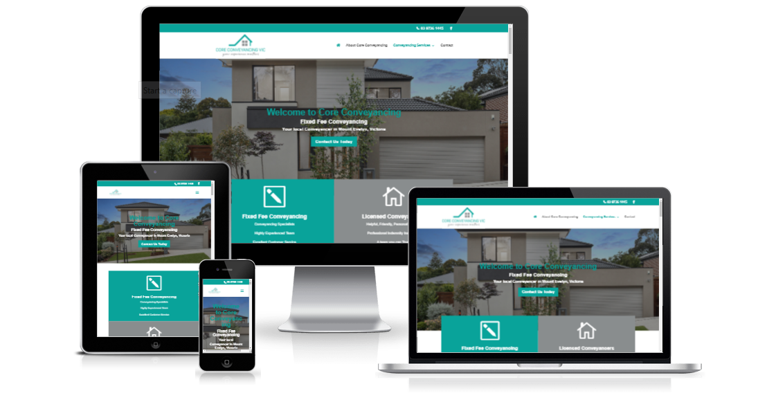 core-conveyancing-Photo-of-website