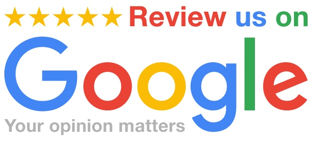 Why Google Reviews are Important for your Business