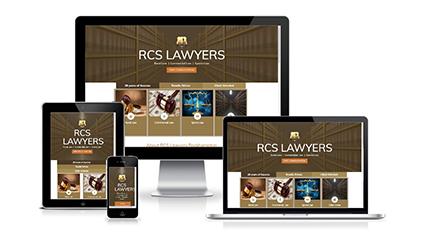 RCS Lawyers
